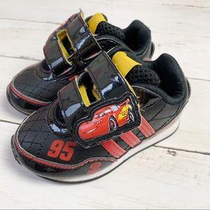 adidas Shoes   Adidas Disney Lightning